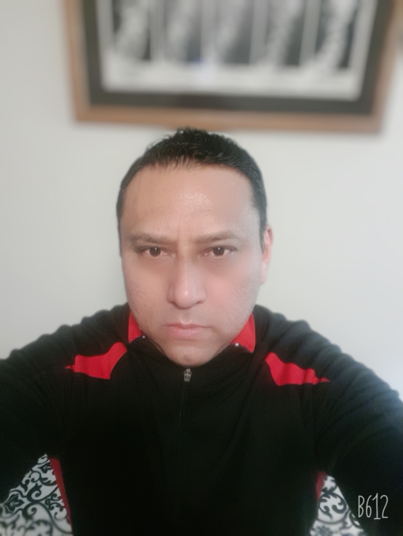 Ernesto López Loza